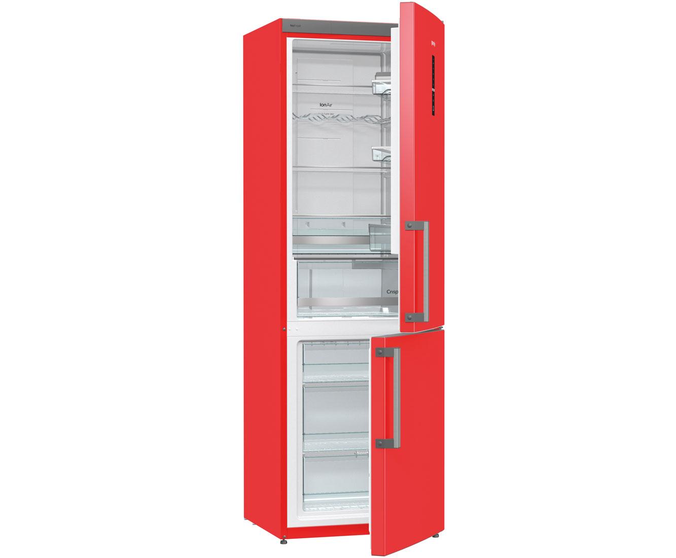 Gorenje Kühlschrank Lichtschalter : Kühl gefrierkombis online kaufen möbel suchmaschine ladendirekt.de