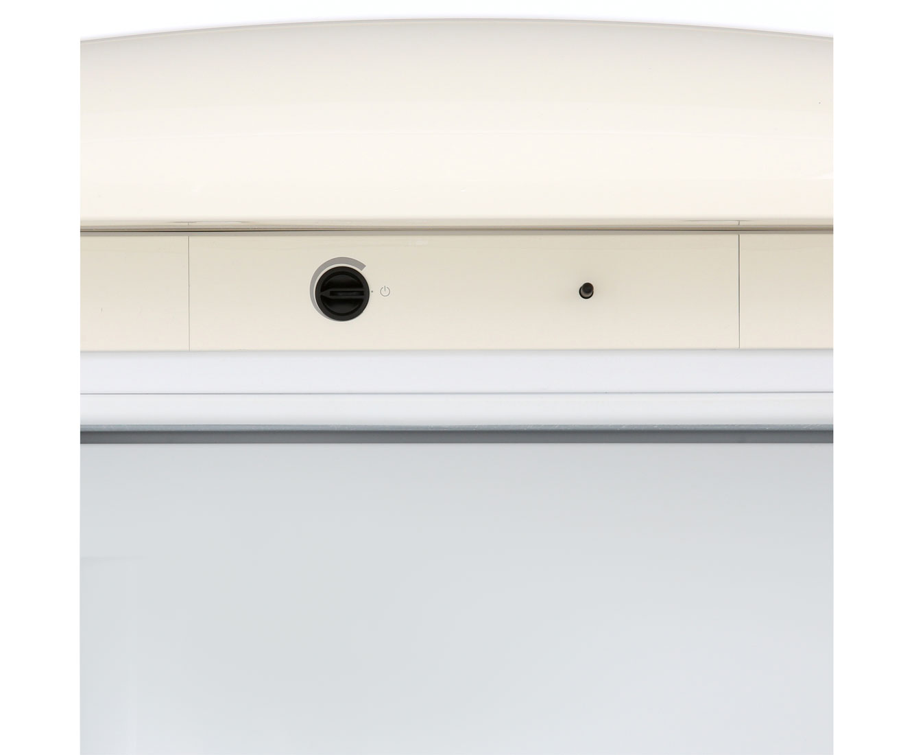 Gorenje Kühlschrank Schublade : Gorenje obrb r kühlschrank mit gefrierfach rot edelstahl