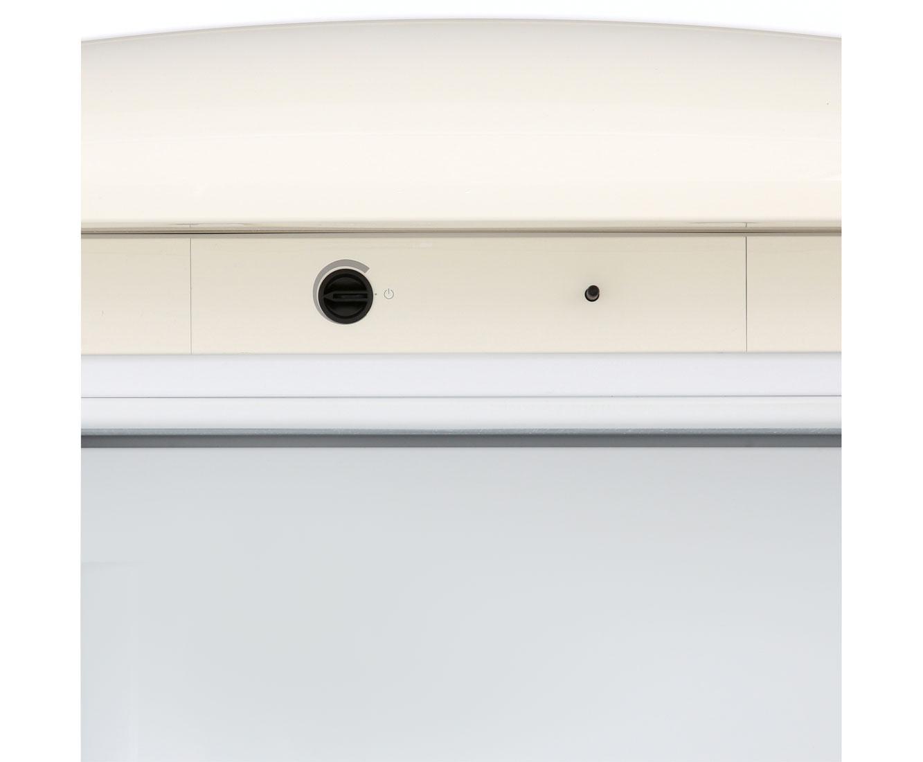 Gorenje Kühlschrank Vw Design : Gorenje retro vw kühlschrank himmelblau