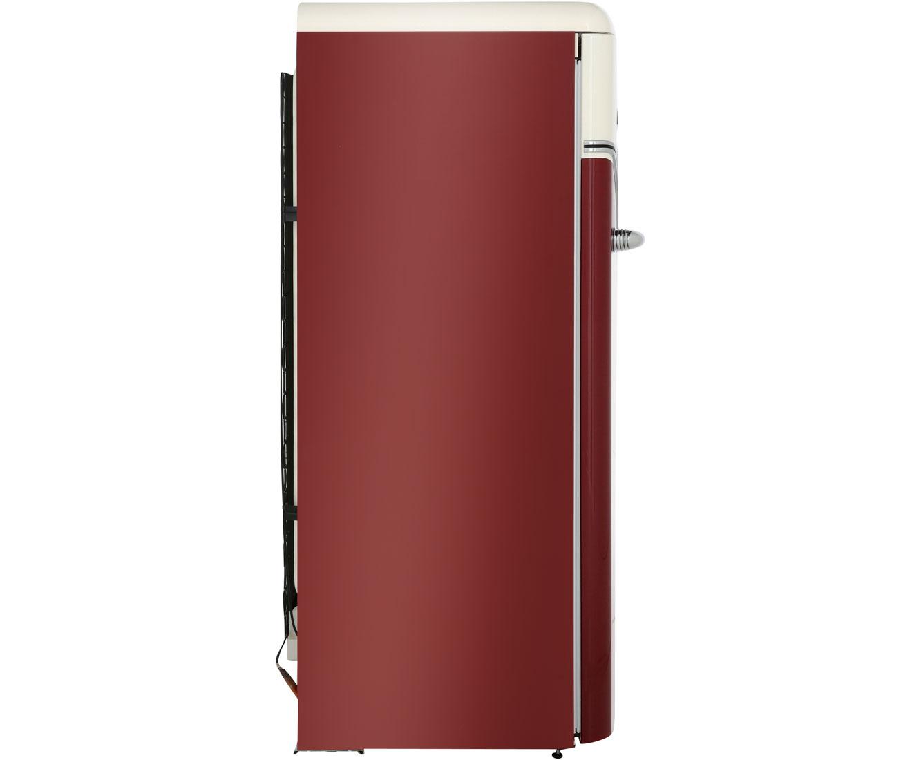 Gorenje Kühlschrank Vw Kaufen : Gorenje ifa gorenje