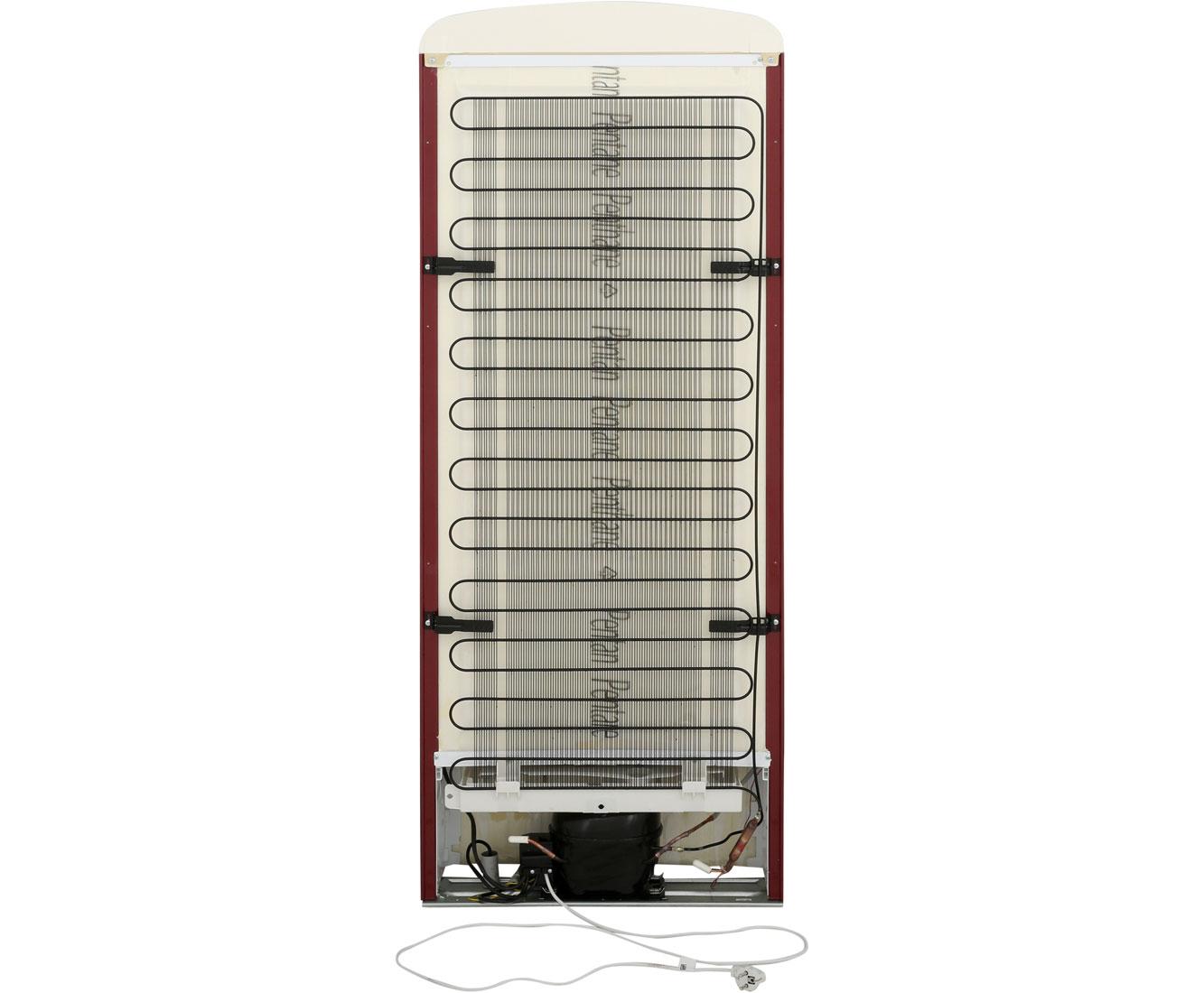 Gorenje Kühlschrank Vw Bulli Kaufen : Ifa gorenje