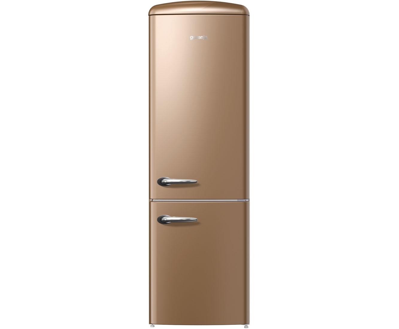 Gorenje Kühlschrank Crispzone : Gorenje kühlschrank test die besten im vergleich