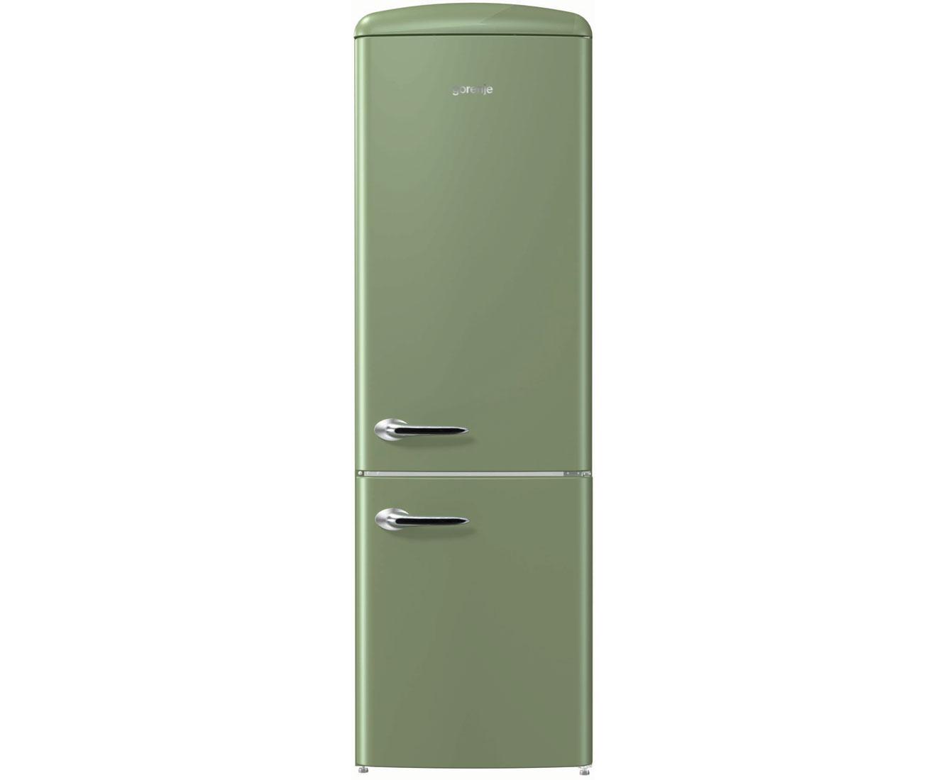 Gorenje Kühlschrank Kombi : Gorenje kühlschrank kombi abtauen: bosch kgv39vl33 edelstahl
