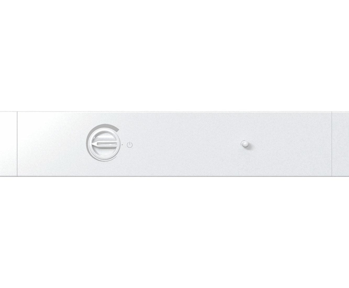 Retro Kühlschrank Neu : Gorenje oldtimer orb 153 ol kühlschrank mit gefrierfach olivgrün