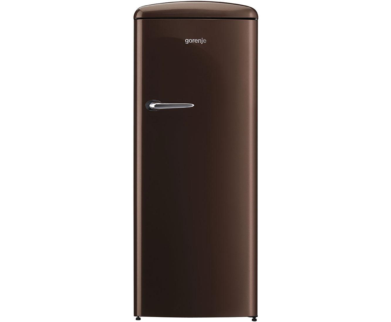 Retro Kühlschrank Niedrig : Kühlschrank retro preisvergleich u die besten angebote online kaufen