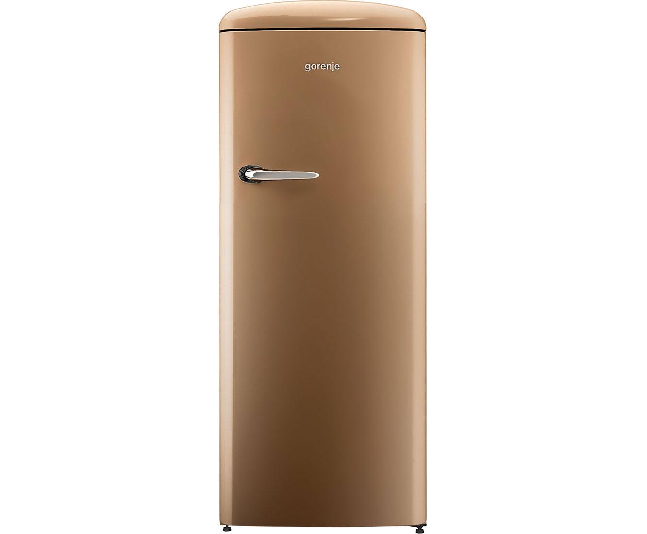 Retro Kühlschrank Pink : Ergebnisse zu: cremefarben retrokühlschrank.de