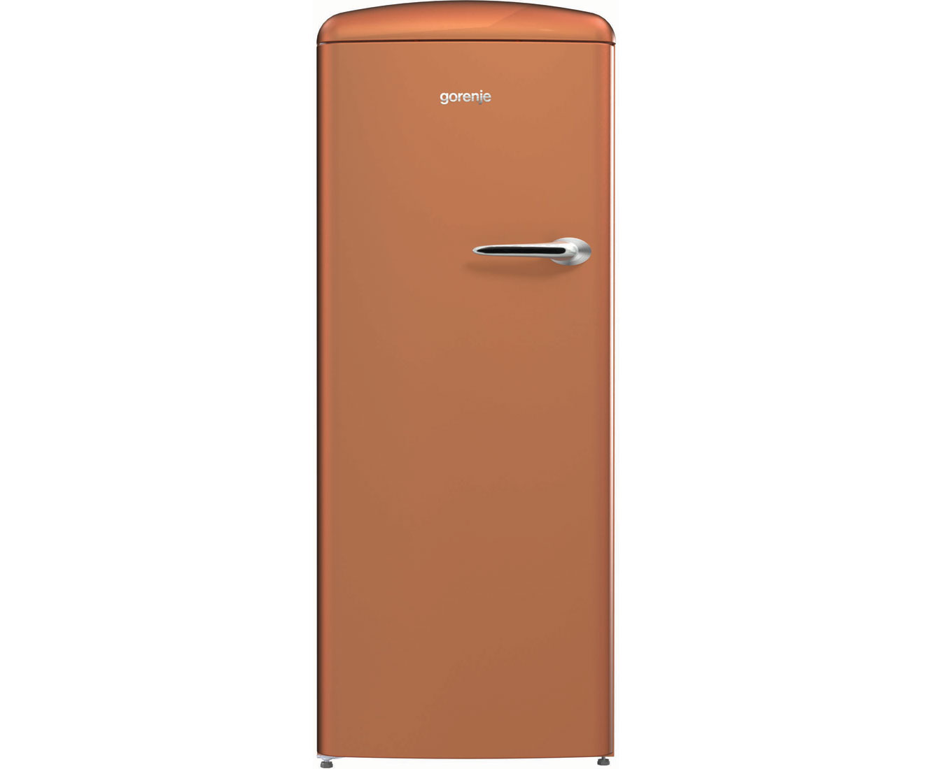 Gorenje Kühlschrank Qualität : Gorenje r fx kühlschrank kühlschrank r anw gorenje