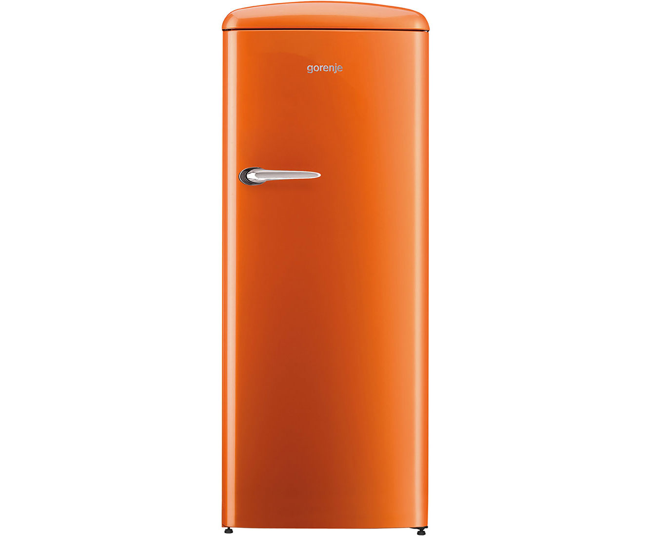 Retro Kühlschrank Pelgrim : Am besten gorenje kühlschrank creme &nr36 u2013 startupjobsfa