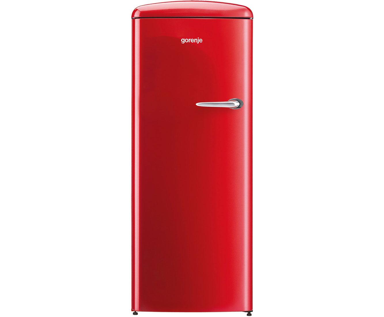 Siemens Retro Kühlschrank : Gorenje retro collection orb rd l kühlschrank mit gefrierfach