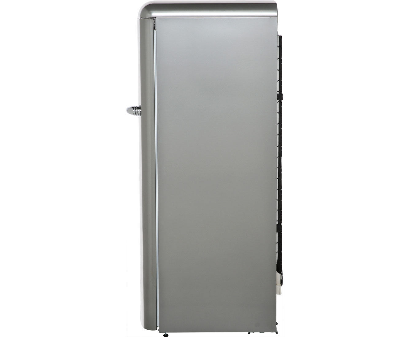 Gorenje Kühlschrank Vw Kaufen : Kühlschrank gorenje kühlschrank gefrierschrank gebraucht kaufen