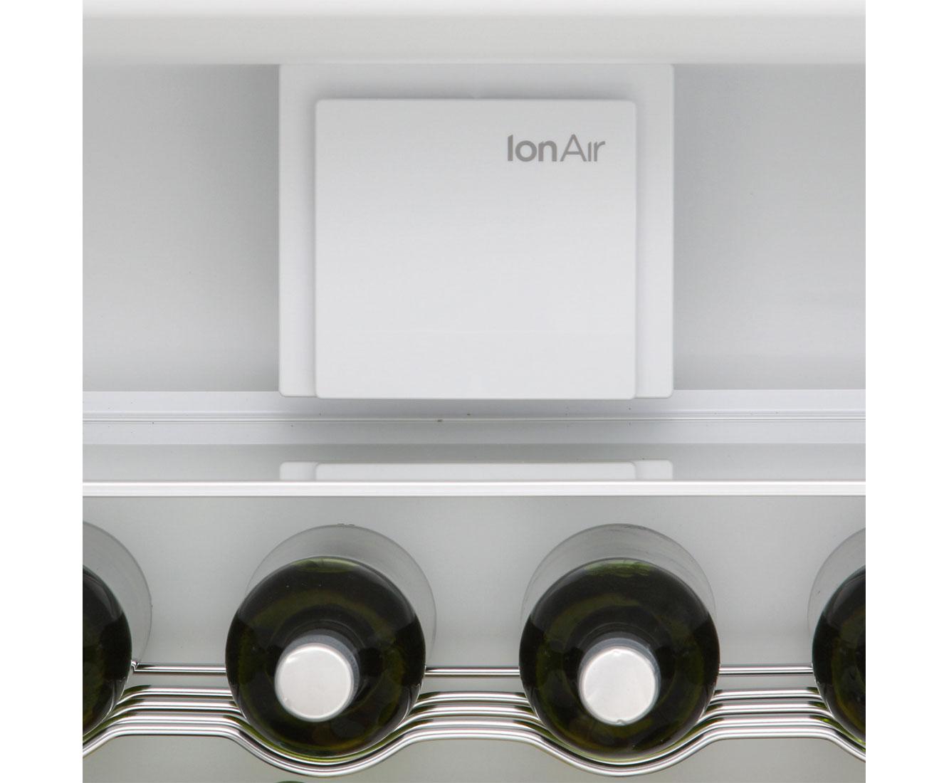 Gorenje Kühlschrank Side By Side : Gorenje retro collection orb l kühlschrank mit gefrierfach