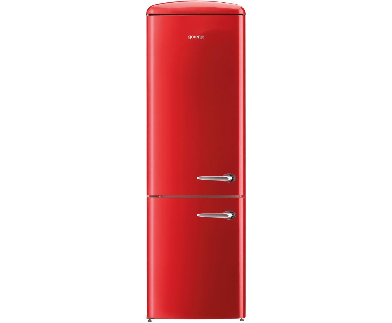 Aeg Kühlschrank Rtb91531aw : Rabatt preisvergleich.de haushalt u003e kühlschränke
