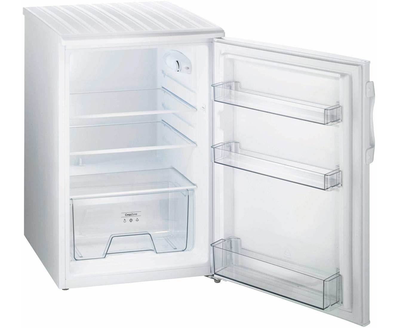 Gorenje Kühlschrank Crispzone : Gorenje r 4092 anw kühlschrank weiß a