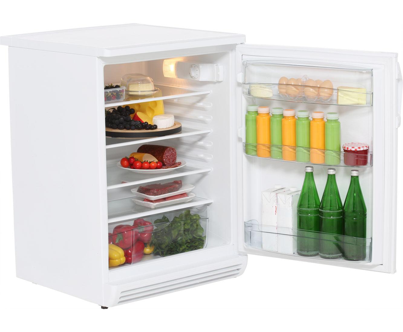 Bomann Kb 167 Kühlbox 50l Mini Kühlschrank A : Kompressor l Ölfrei preisvergleich u die besten angebote online