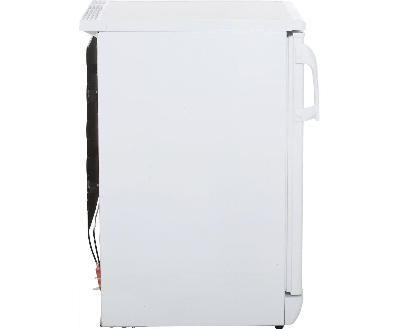 Gorenje Kühlschrank Service : Gorenje r6093aw kühlschrank weiß a