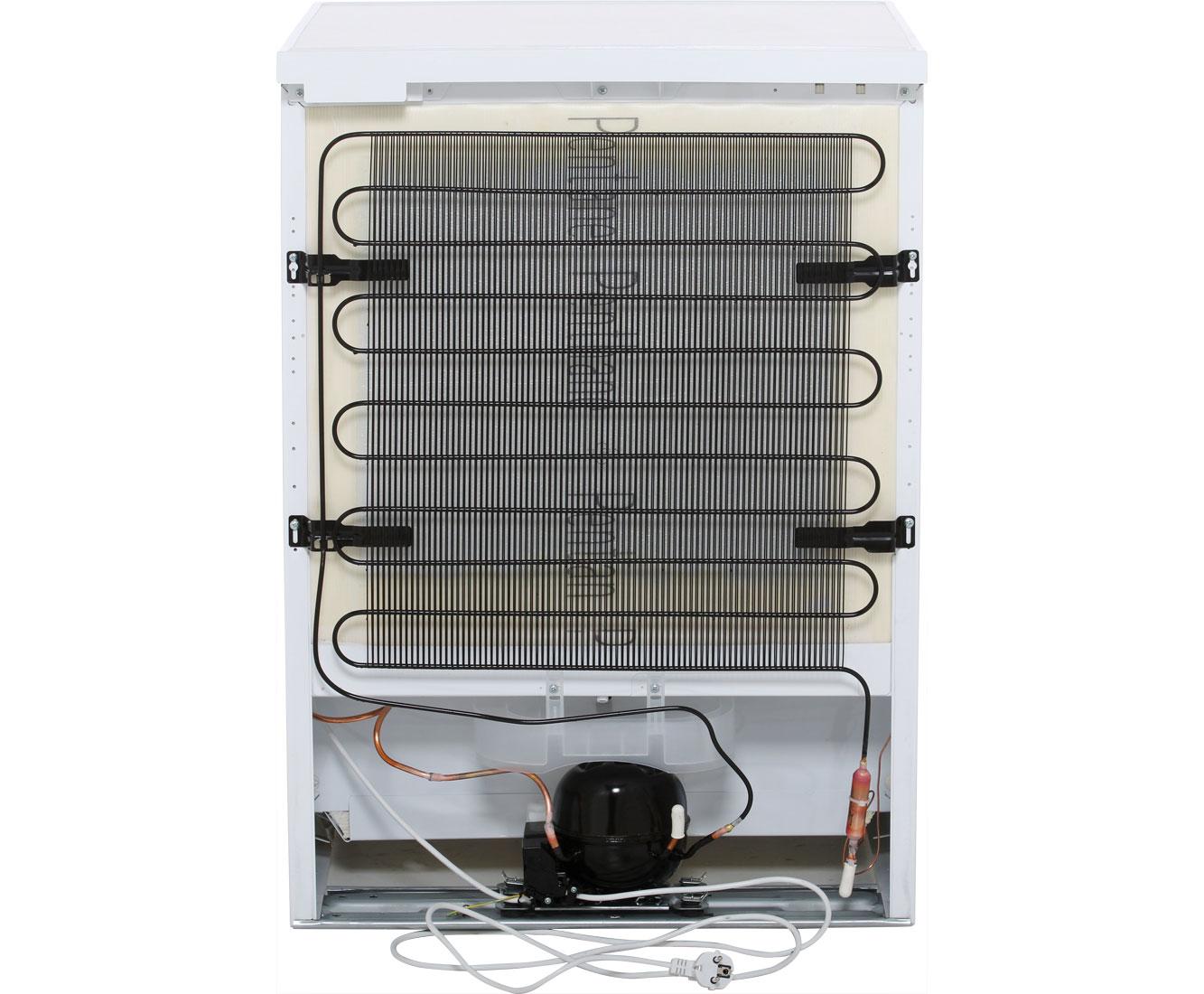 Mini Kühlschrank Gas : Gorenje r aw kühlschrank weiß a