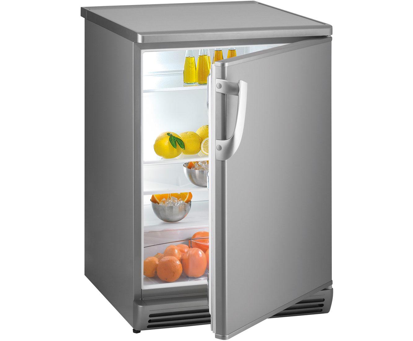 Gorenje Kühlschrank Edelstahl : Gorenje r 6093 ax kühlschrank edelstahl optik a