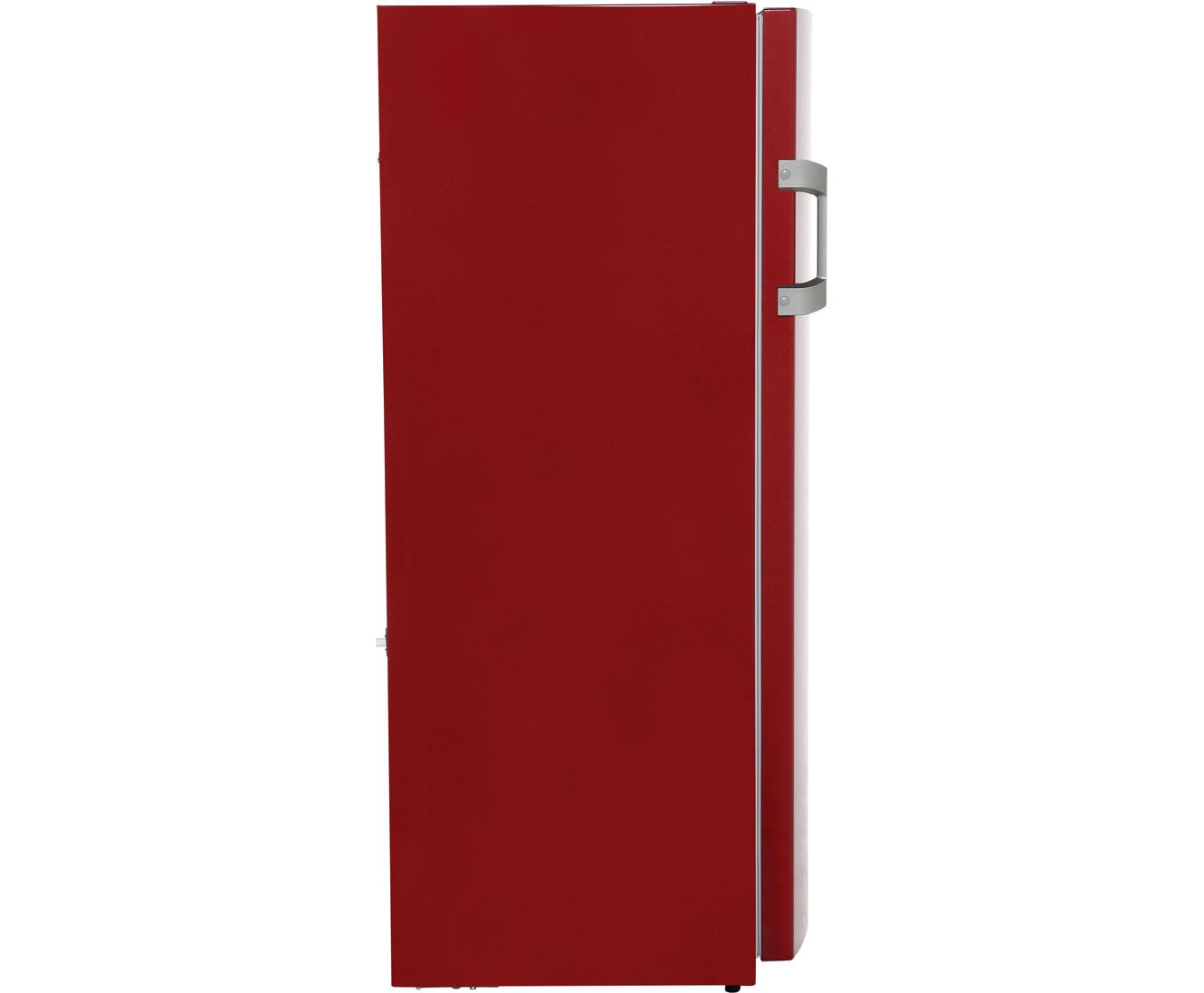 Gorenje Kühlschrank Edelstahl : Gorenje r6152bx kühlschrank edelstahl a