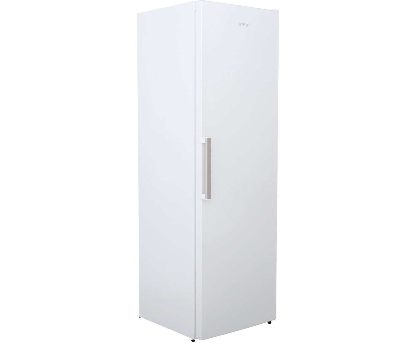 Gorenje R6192FW Kühlschränke - Weiß