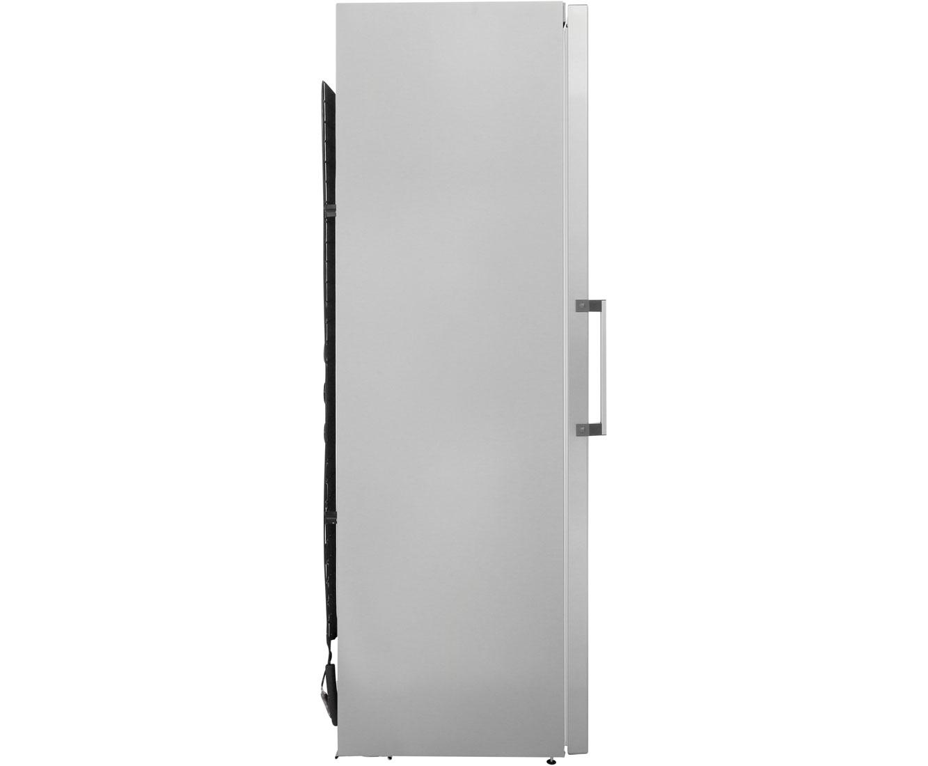 Gorenje Kühlschrank Qualität : Gorenje r fw kühlschrank weiß a