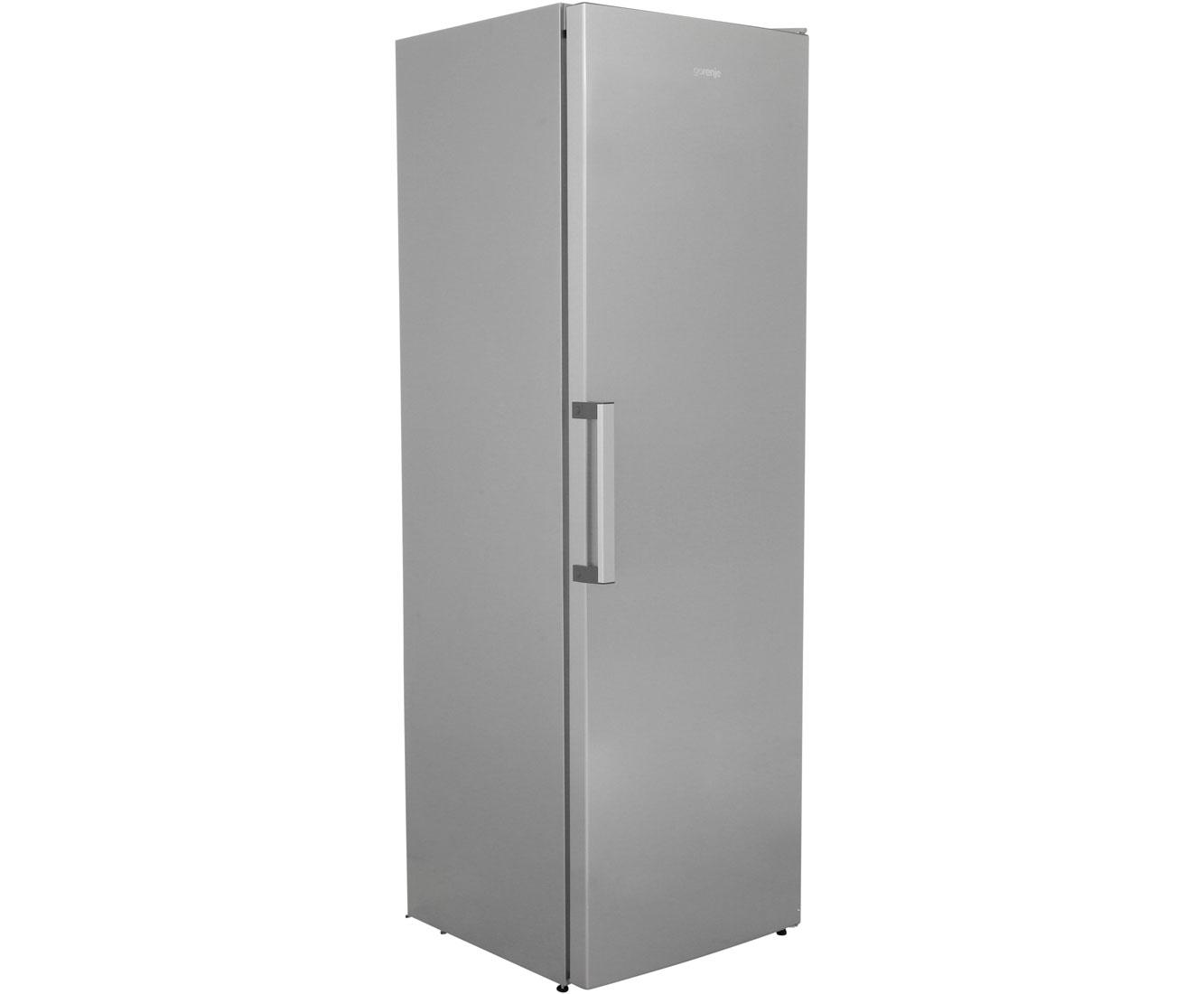 Gorenje Kühlschrank Zweitürig : Coolmatic kompressor kühlschrank preisvergleich u die besten
