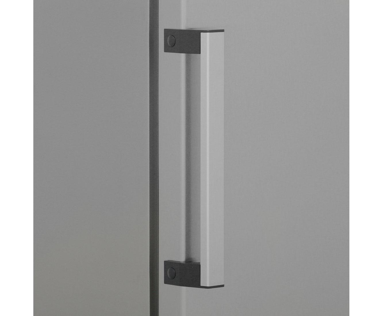 Gorenje Kühlschrank R6192fx : Gorenje r fx kühlschrank edelstahl a