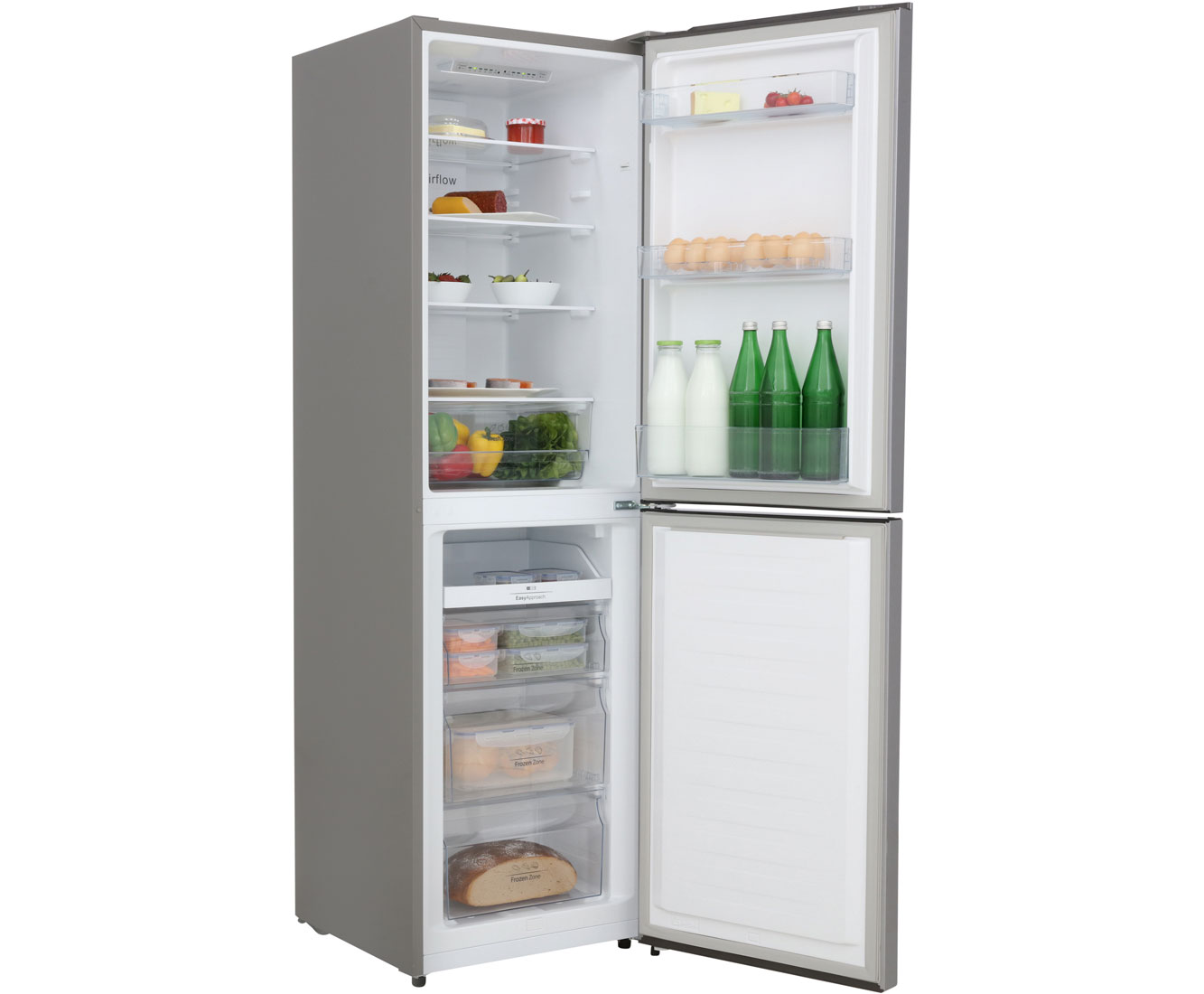 Aeg Kühlschrank Mit Gefrierfach Bedienungsanleitung : Aeg kühlschrank mit gefrierfach bedienungsanleitung aeg sdb as