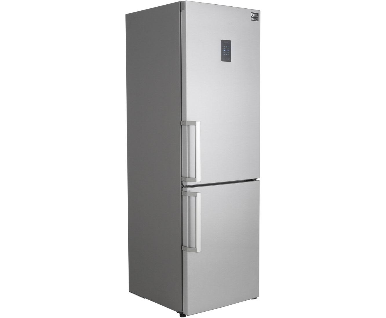 Kühlschrank Zubehör Samsung : Samsung rb j sa ef kühl gefrierkombination mit no frost er