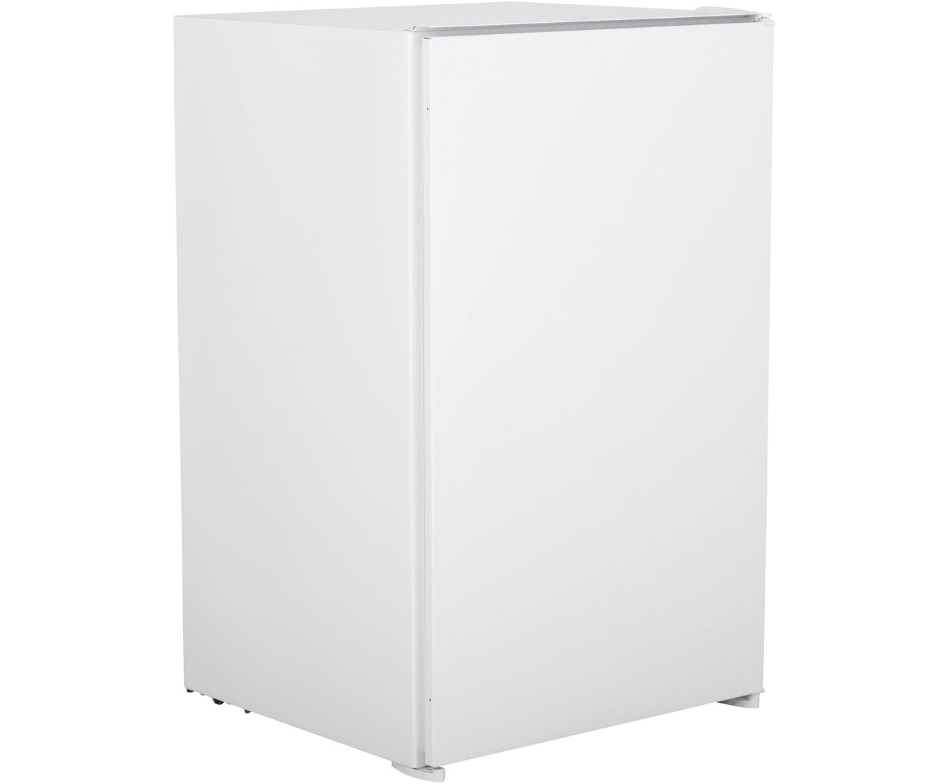 Aeg Kühlschrank Integrierbar 122 Cm : Rabatt preisvergleich.de kühlen & gefrieren u003e kühlschränke