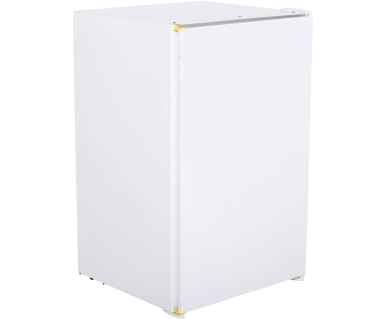 Gorenje Kühlschrank Anschlag Wechseln : Gorenje rbi aw einbau kühlschrank mit gefrierfach er