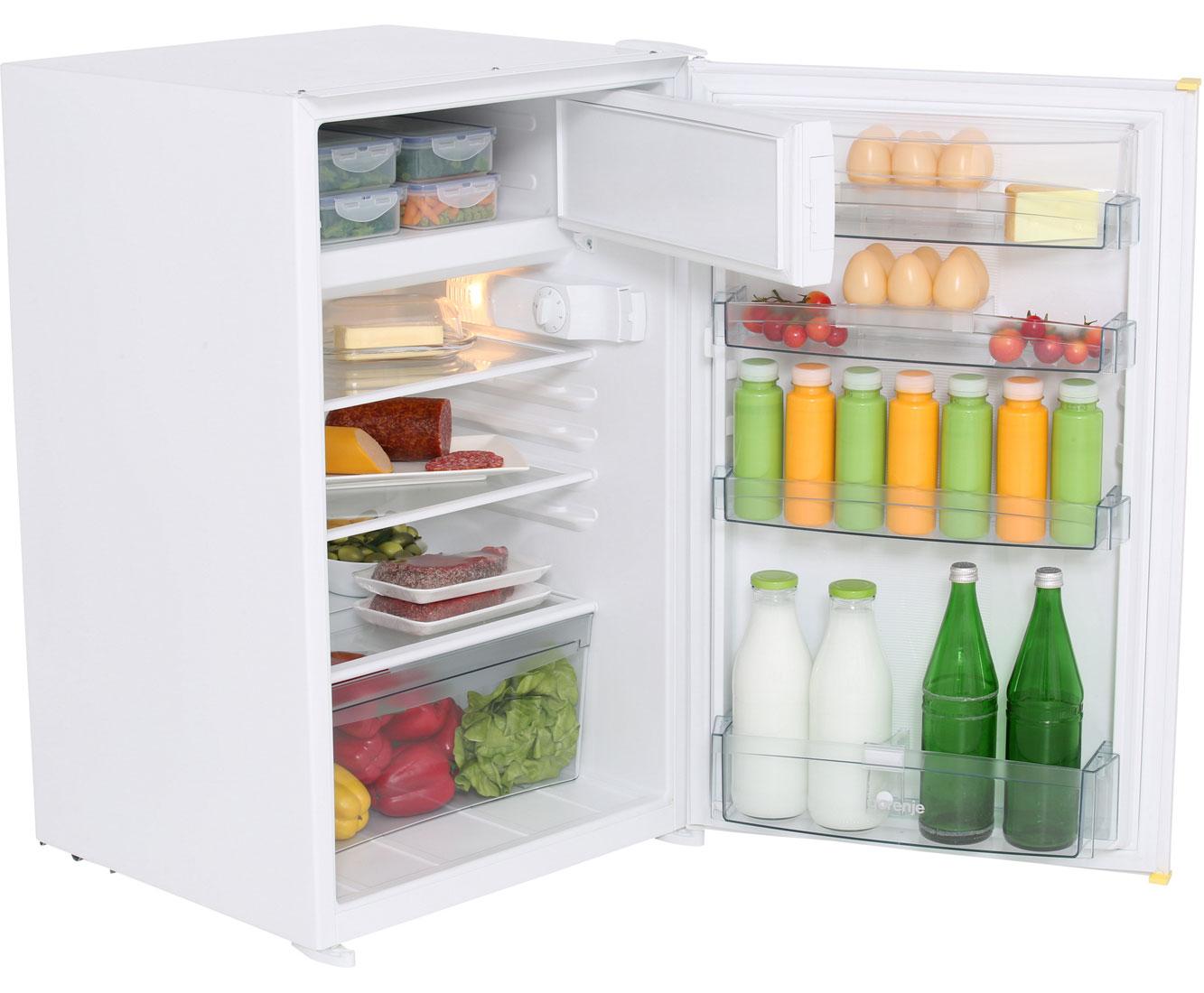 Kühlschrank Groß : Liebherr gemüseschale kühlschrank groß liebherr ab