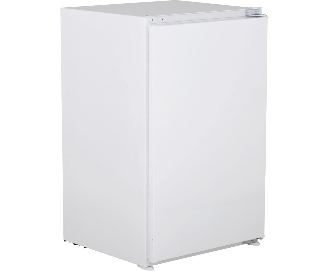 Gorenje Kühlschrank Gefrierfach Abtauen : Gorenje rbi aw einbau kühlschrank mit gefrierfach er