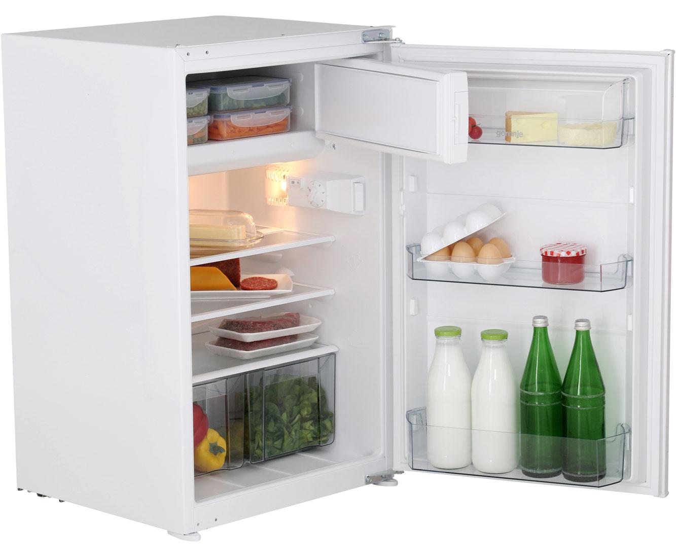 Gorenje Kühlschrank Test : Kühlschrank gorenje: privileg kühlschrank mit kleinen gefrierfach in