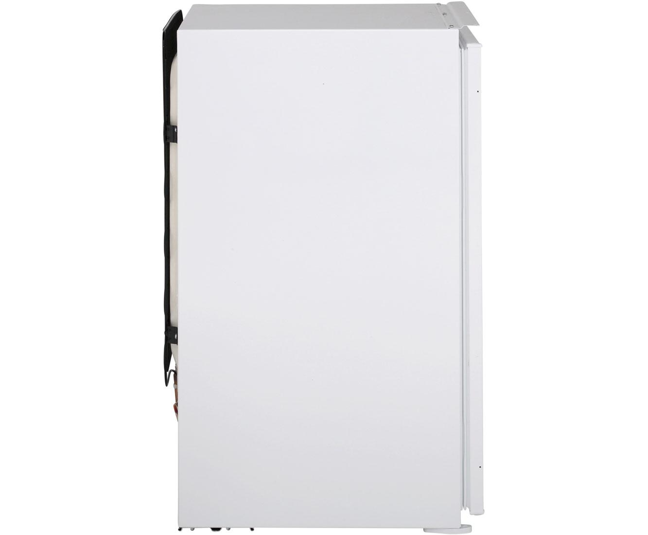 Gorenje Kühlschrank Brummt : Gorenje rbi 4093 aw einbau kühlschrank mit gefrierfach 88er nische