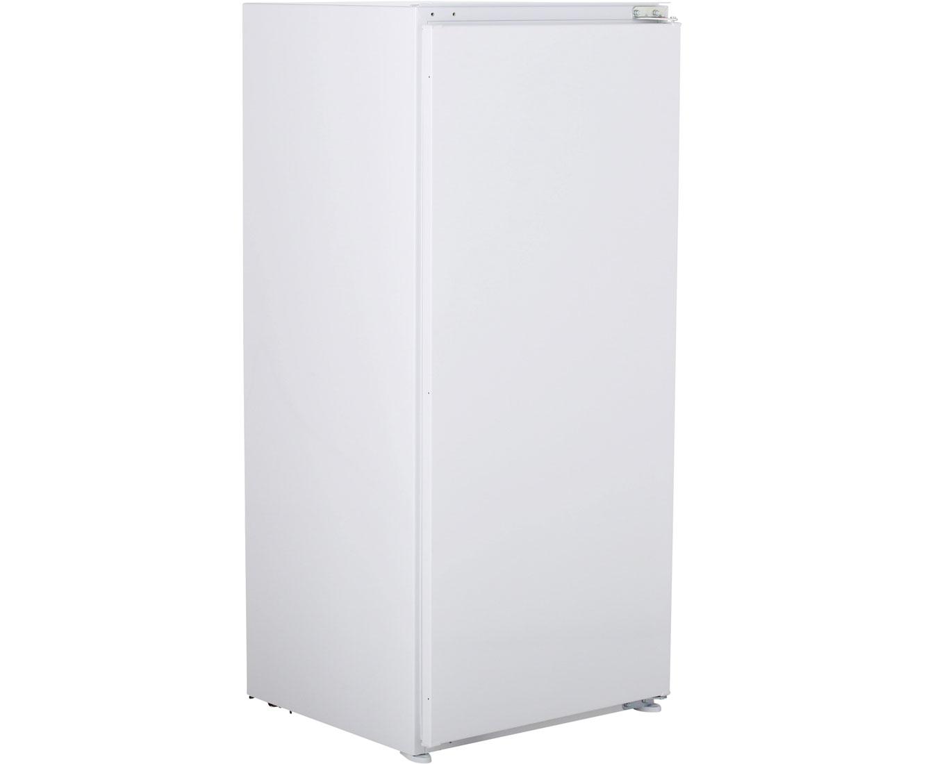 Gorenje Einbau Kühlschrank 122 Cm : Gorenje rbi aw einbau kühlschrank mit gefrierfach er