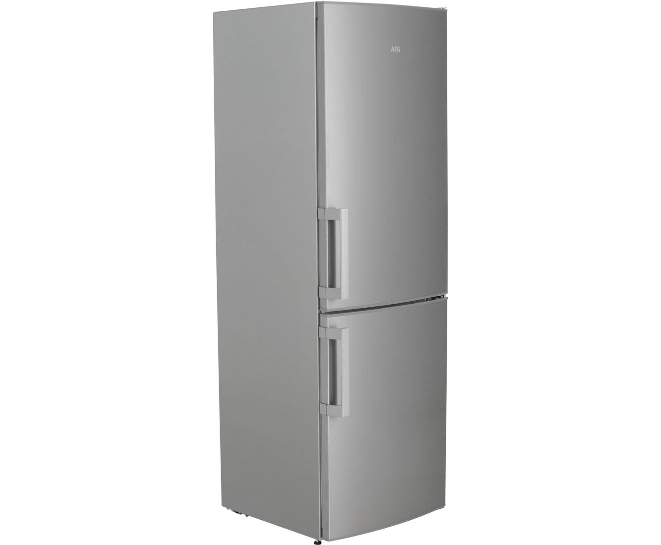 Aeg Kühlschrank Pro Fresh : Aeg santo rcb ox kühl gefrierkombination mit no frost