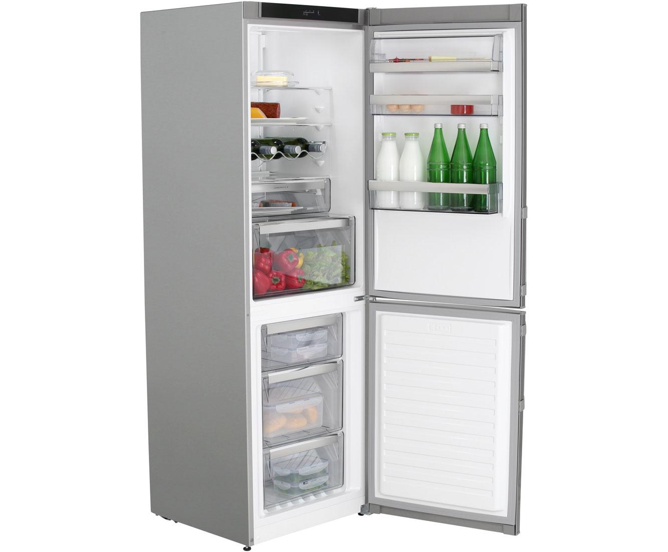 Aeg Kühlschrank Preise : Aeg santo kühlschrank kaufen side by side kühlschränke online