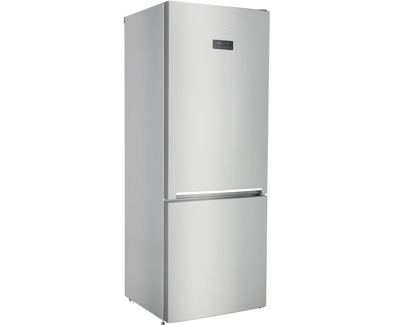 Smeg Kühlschrank Immer Vereist : Kühl gefrierkombination no frost preisvergleich u2022 die besten