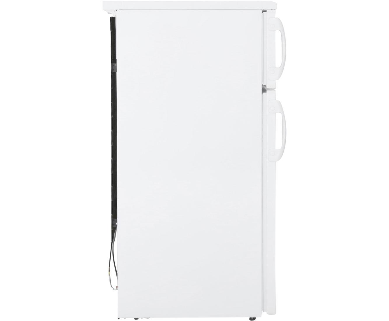 Gorenje Kühlschrank Brummt : Gorenje rf3111aw kühl gefrierkombination 50er breite weiß a