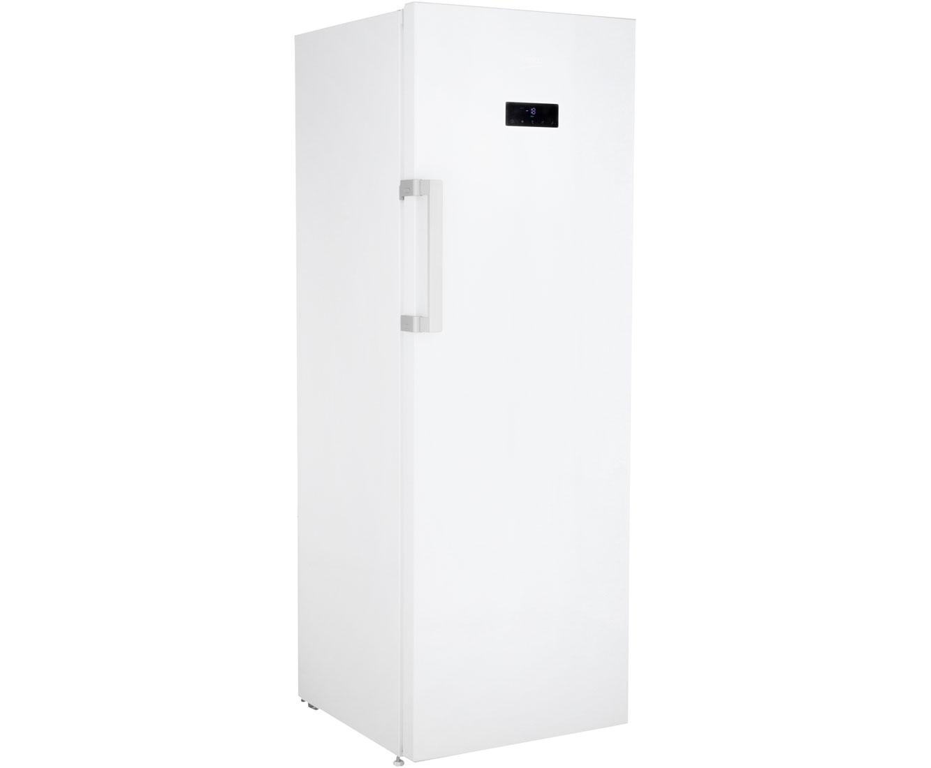 Siemens Kühlschrank Celsius Fahrenheit : Gefrierschrank constructa preisvergleich u2022 die besten angebote
