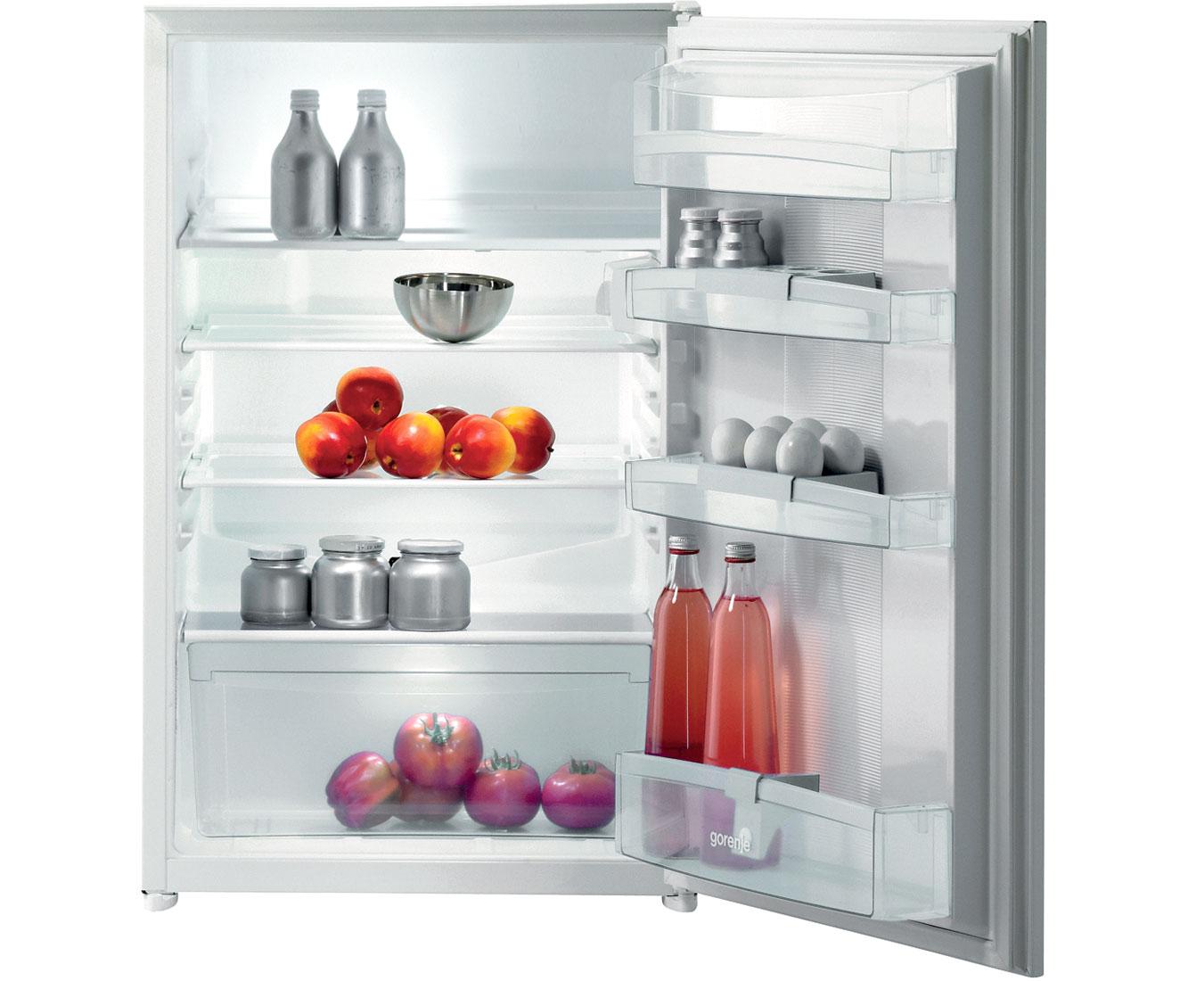 Amica Kühlschrank Uvks 16149 : Rabatt preisvergleich.de haushalt u003e großgeräte u003e kühlschränke