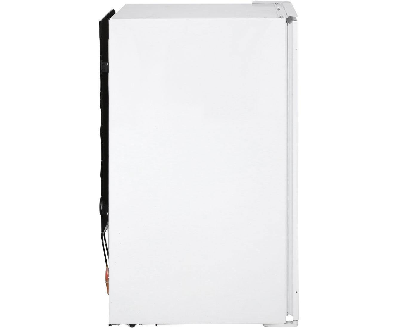 Gorenje Kühlschrank Stufen : Gorenje kühlschrank stufen: kühlschrank kühlt nicht mehr: ursachen