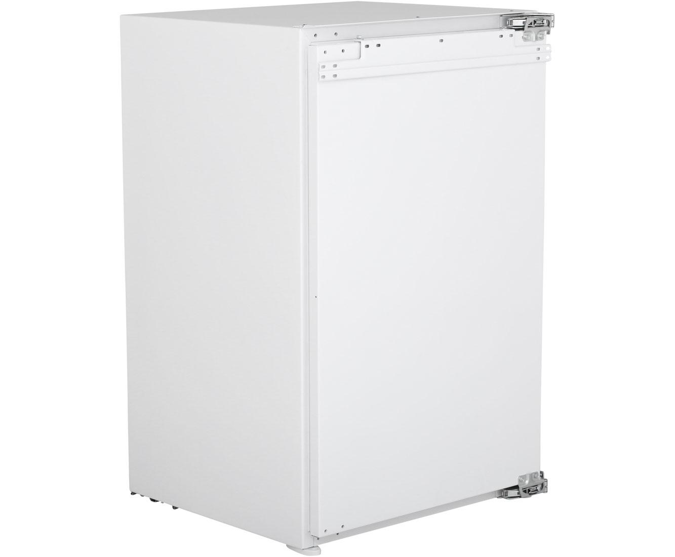 Gorenje Kühlschrank Stufen : Gorenje ri5092aw einbau kühlschrank 88er nische festtür technik a