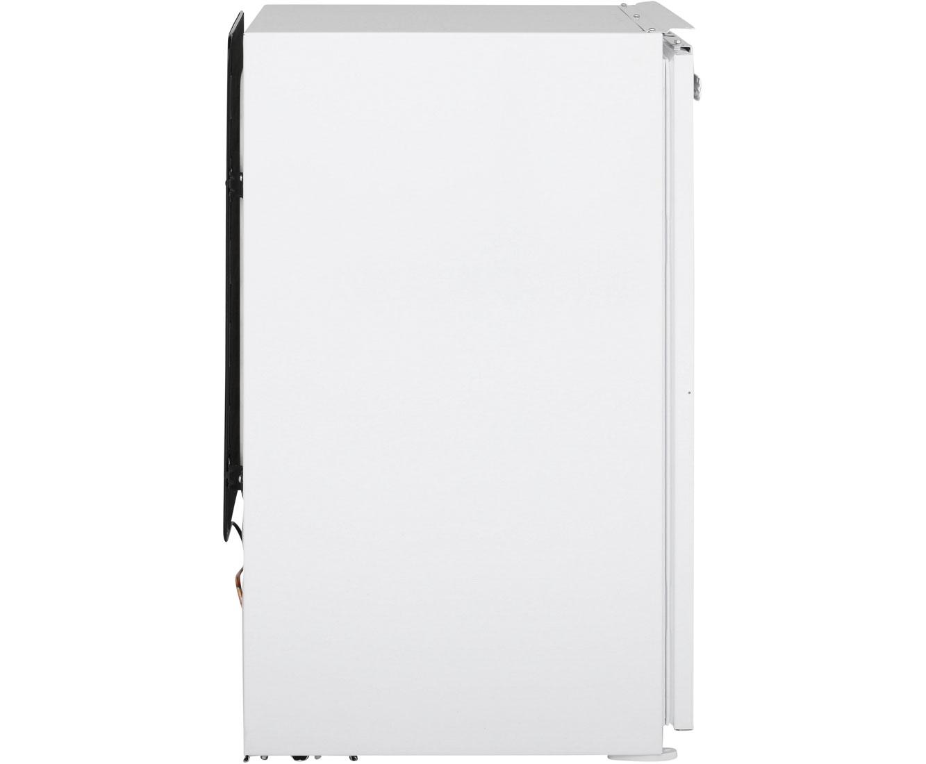 Gorenje Kühlschrank Lüfter : Gorenje ri5092aw einbau kühlschrank 88er nische festtür technik a