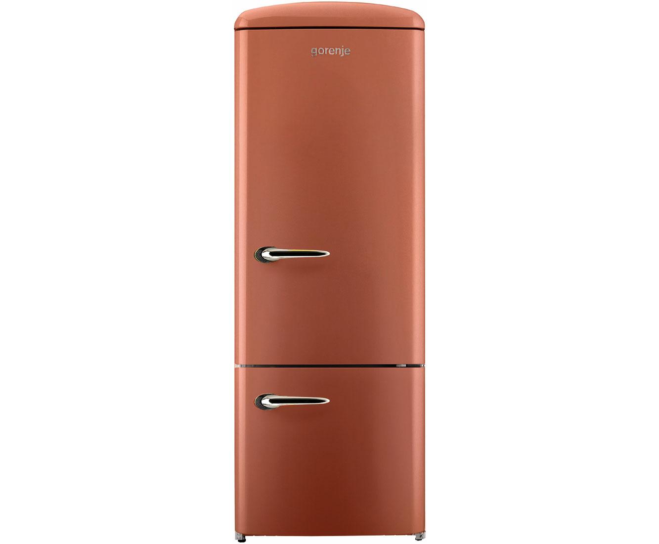 Gorenje Kühlschrank Orange : Ergebnisse zu: braun autopension.de