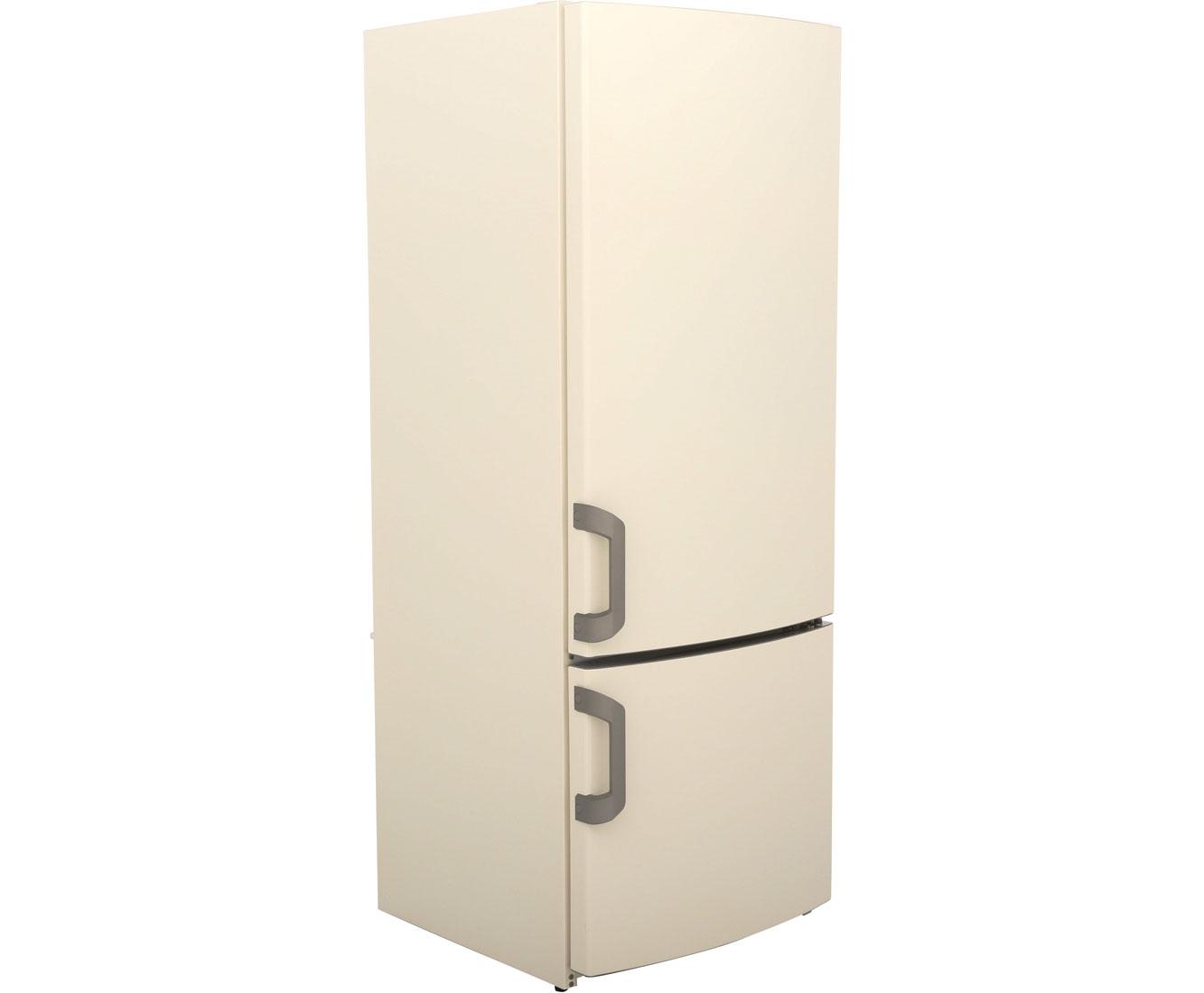 Gorenje Kühlschrank R 6192 Fw : Coolmatic kompressor kühlschrank preisvergleich u2022 die besten
