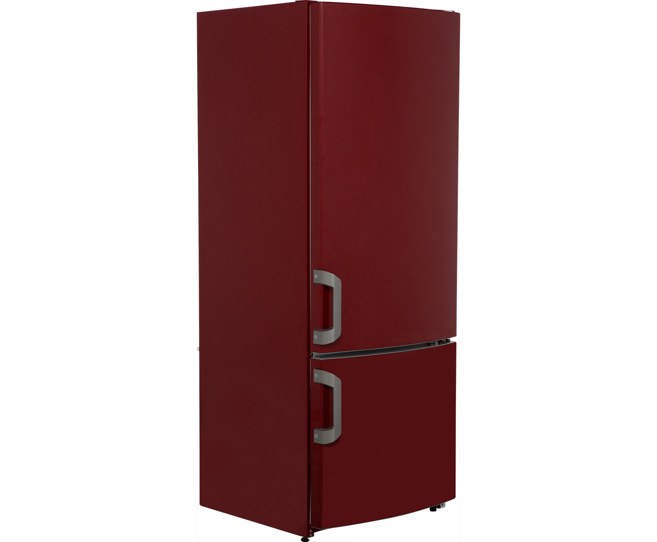 gorenje rk61620r k hl gefrierkombination freistehend bordeaux rot neu ebay. Black Bedroom Furniture Sets. Home Design Ideas