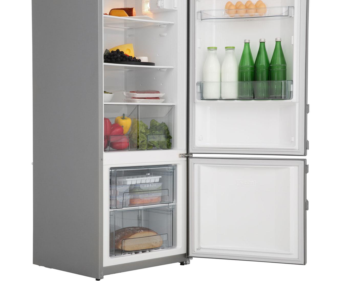 Gorenje Kühlschrank Probleme : Gorenje rk r kühl gefrierkombination er breite bordeaux
