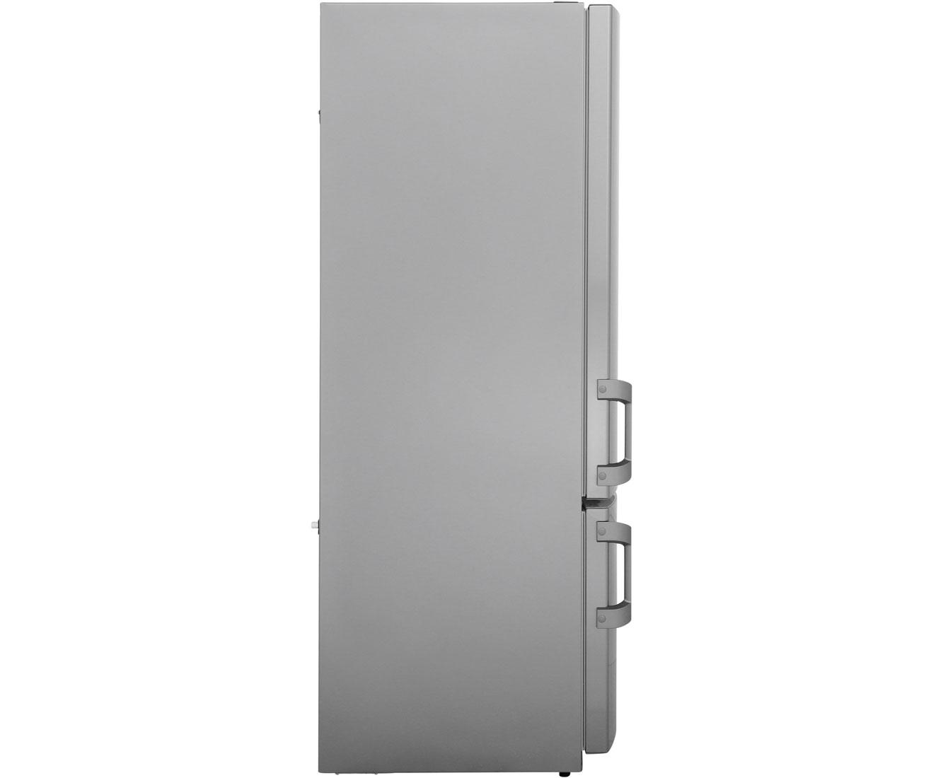 Gorenje Kühlschrank Creme Retro : Gorenje rk kühl gefrierkombination er breite edelstahl a
