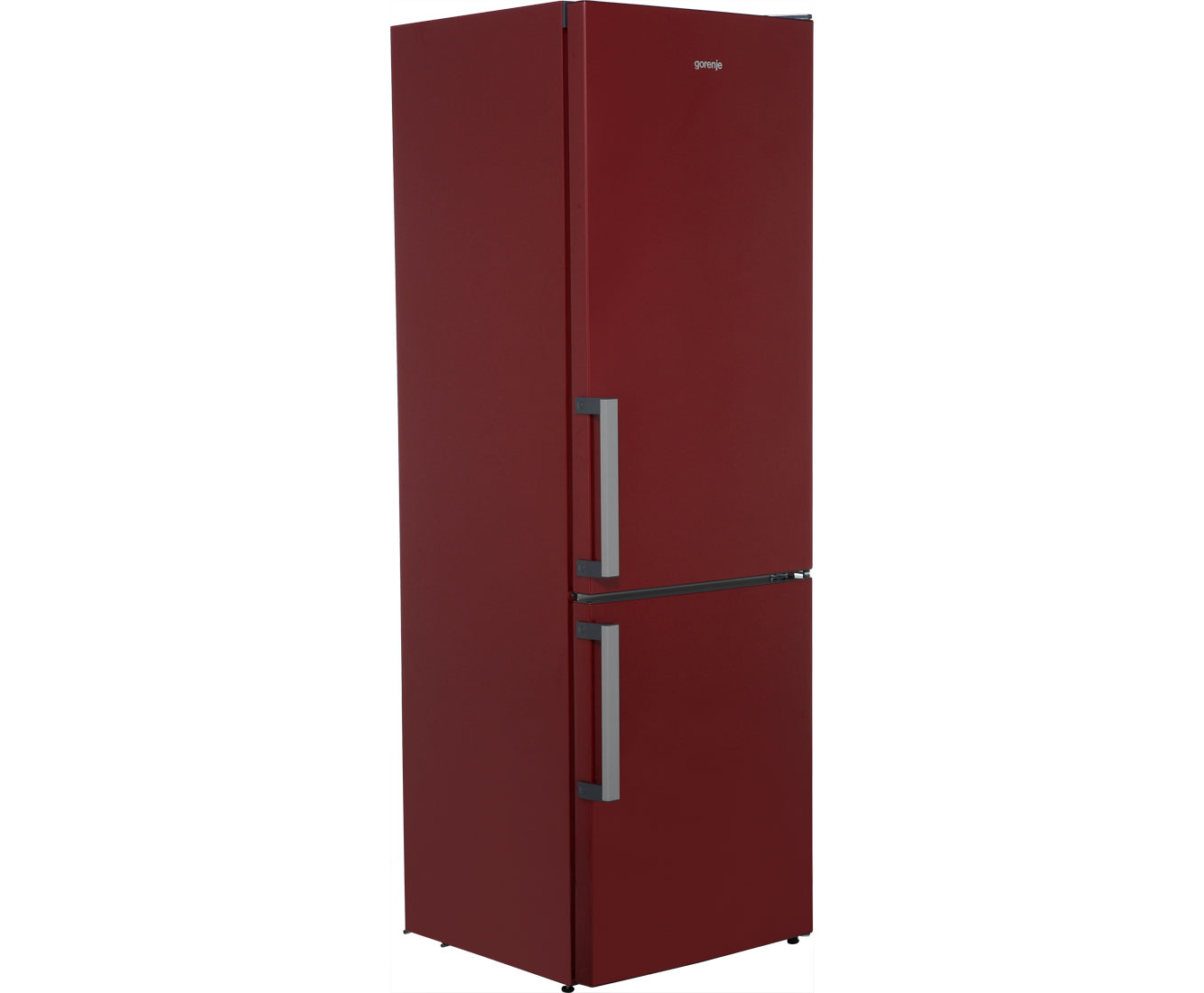 gorenje 60309 rot g nstig kaufen. Black Bedroom Furniture Sets. Home Design Ideas